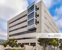 Doheny Eye Institute - Los Angeles