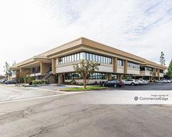 Huntington Beach Plaza I & II - Huntington Beach