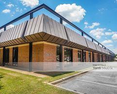 Energy Center I - Northport
