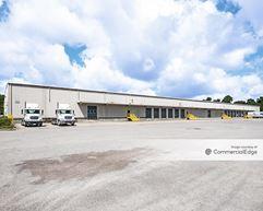 3290 Benchmark Drive - Ladson