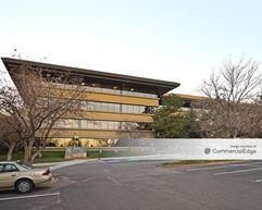 Denver West Office Building #26 - Lakewood
