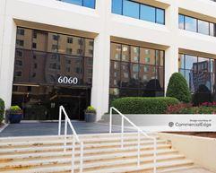 One SouthPark Center - Charlotte