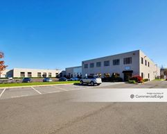 611 Industrial Way West - Eatontown