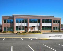 Sudley South Business Center - Manassas