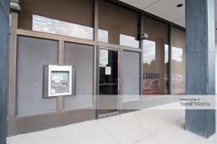 Horizon Business Center West - Taylor