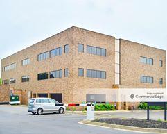 Southview Medical Arts Center - Centerville