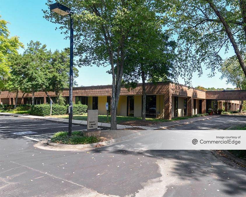 88 Vilcom Center Drive