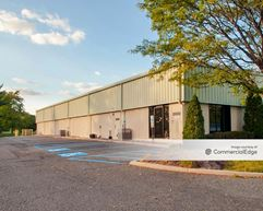 Moorestown West Corporate Center - 97 Foster Road, 1507 Lancer Drive & 225 Executive Drive - Moorestown