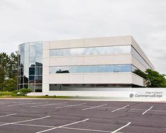 Butterfield Office Center - Troy
