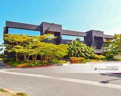 Seaward Business Park - Ventura