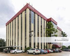 Willowchase Atrium - Houston