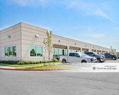 La Jaita Business Park - Buildings 1-6 - Cedar Park