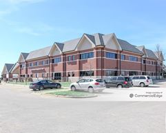 Advocate Health Care Outpatient Center - Algonquin