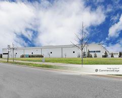 5800 North Meadows Drive - Grove City