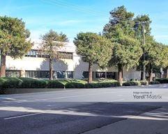 Kaiser Permanente Hayward-Sleepy Hollow Medical Offices - Hayward