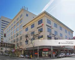 Crescent Building - Spokane