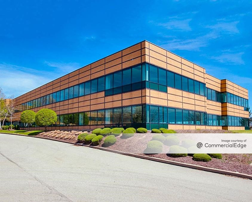 Southpointe Business Park - 275 Technology Drive
