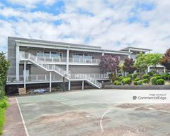 9612 270th Street NW - Stanwood