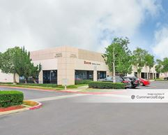 Moreno Corporate Center - Moreno Valley
