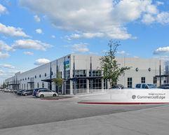 MetCenter - Buildings 12 & 13 - Austin