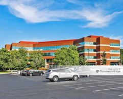 UnitedHealthcare Office Building - Wauwatosa