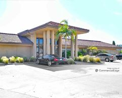 950 & 970 North Tustin Avenue - Anaheim