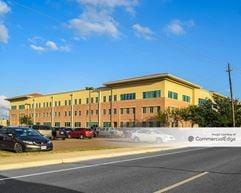 Harlingen VA Outpatient Clinic - Harlingen