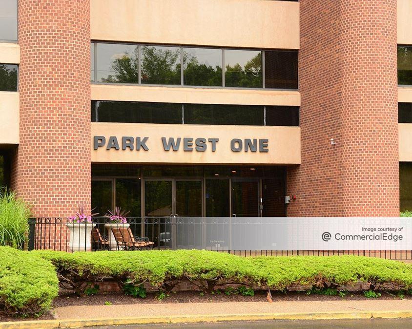 Park West One