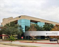 West Houston Doctors Center - Houston