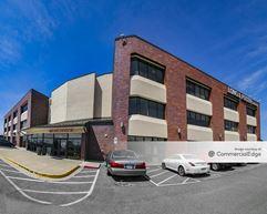 Buckeystown Pike Office Center - Frederick
