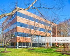 New York Life Building - Glen Allen