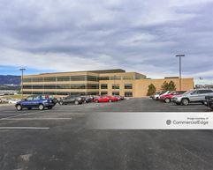 Progressive Insurance Call Center - Colorado Springs