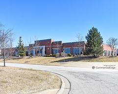 11551 184th Place - Orland Park