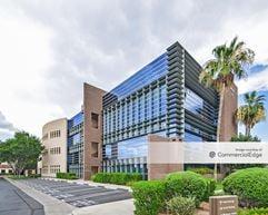 Del Webb Medical Plaza B - Sun City West