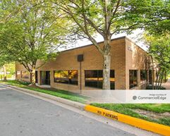 Beltway West Corporate Center - Catonsville