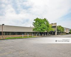 6555 15 Mile Road - Sterling Heights