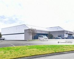 Greenbrier Business Center - Chesapeake
