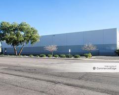 1005 West Alameda Drive - Tempe
