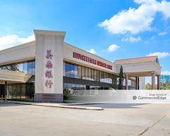 6901 Corporate Drive - Houston