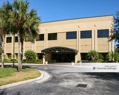 Live Oak Corporate Center I & II - Sarasota
