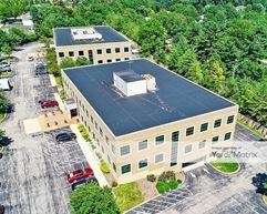 Executive Office Center I & II - St. Louis