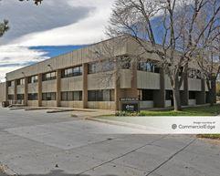 5330 Sterling Drive - Boulder
