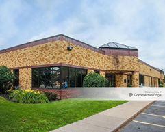 6700 Kirkville Professional Center - East Syracuse