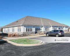 Fox Glen Professional Offices - Barrington