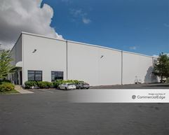 840 & 1150 Industry Drive North - Auburn