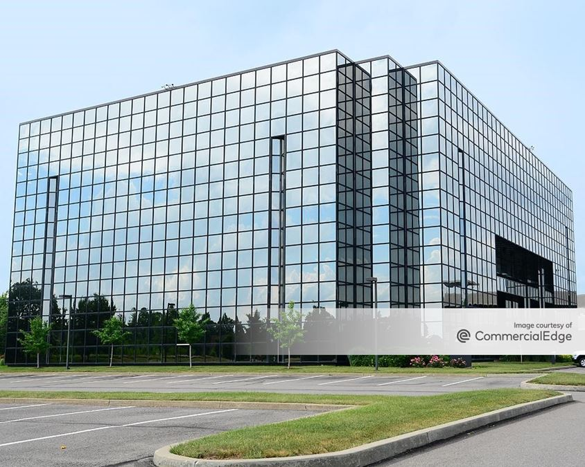 Park Place Corporate Center II