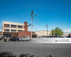 590-638 Frelinghuysen Avenue - Newark