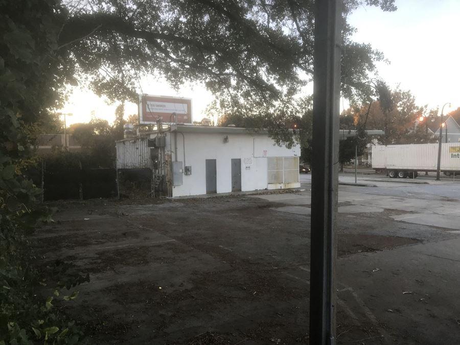 669 Pryor Street Southwest