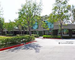 Moulton Park Place - Laguna Hills