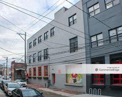 1025 Hamilton Street - Philadelphia